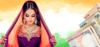 Индийские женщины смогут бесплатно делать пластику груди