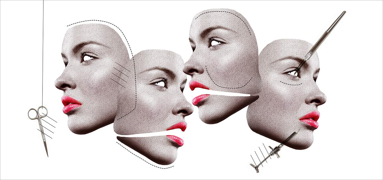 Популярные тренды в пластической хирургии и косметологии в 2018 году
