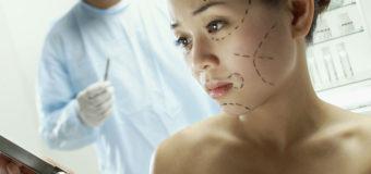 Психологическое сопровождение пластической хирургии лица: почему это важно?