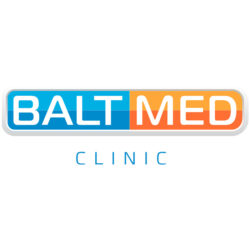 BaltMed