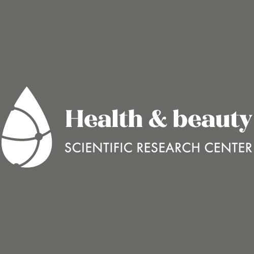 NIC Health&Beauty