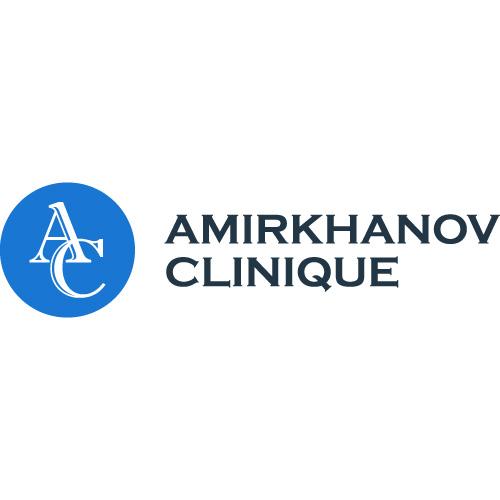 Клиника Амирханова