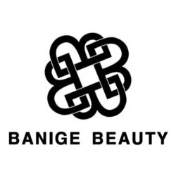 Banige Beauty