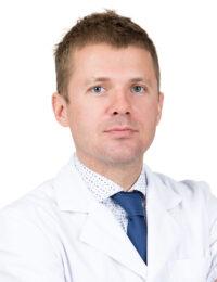 Дикарев Алексей Сергеевич