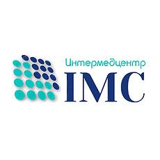 Интермедцентр IMC