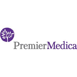 Premier Medica